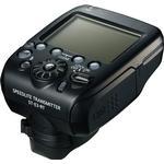Canon ST-E3-RT (VER.2)