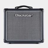 Instrument Amplifiers Blackstar HT-1R MkII
