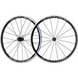 Wheels Shimano Dura Ace R9100 C40 Carbon Clincher Wheelset
