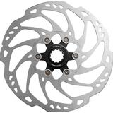 Brakes Shimano SM-RT70 Ice Tech Disc Brake Rotor 160mm
