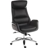 Office Chairs Teknik Ambassador 128cm Office Chair