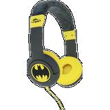 Headphones & Gaming Headsets OTL Technologies Batman Bat signal