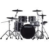 Drum Kit Roland VAD-506