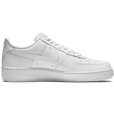 Shoes on sale Nike Air Force 1'07 M - White