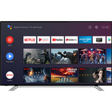 TVs Toshiba 50UA2B63