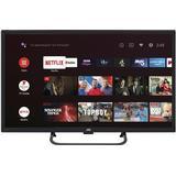 TVs JVC LT-32CA790