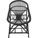 Lounge Chairs on sale Bloomingville Joline 88cm Lounge Chair