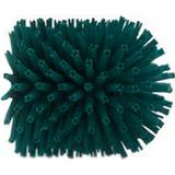 Refill Brush Alessi Merdolino (SG04SPAZZO )