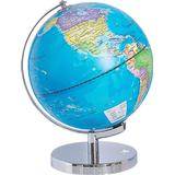 Globes Beliani Stanley 30cm Globe