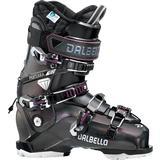 Boots Dalbello Panterra 85 W GW