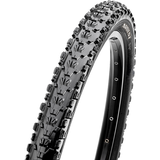 Maxxis Ardent EXO TR 29X2.40 (61-622)