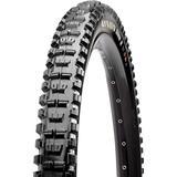 Bicycle Tires Maxxis Minion DHR II Dual EXO/TR 27.5x2.40 (61-584)