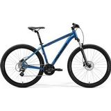 Merida big seven Bikes Merida Big.Seven 15 2021 Unisex