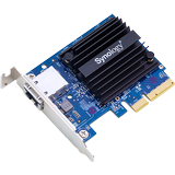 Network Cards Synology E10G18-T1