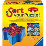 Jigsaw Puzzle Accessories Ravensburger Sort Your Puzzle