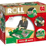 Jigsaw Puzzle Mats Jumbo Puzzle & Roll 500-1500 Pieces
