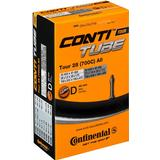 Inner Tubes Continental Tour 28 All 40mm