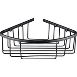 Shower Baskets, Caddies & Soap Shelves Vellamo Arissa (BeBa_25501)