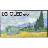 TVs LG OLED55G1