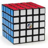 Rubik's Cube Rubiks Cube 5x5