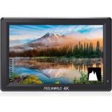 Camera Monitors Feelworld T756