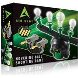 Toy Weapons Airshot Hovering Ball Shooting Game