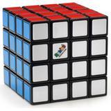 Rubik's Cube on sale Rubiks Cube 4x4