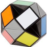 Rubik's Cube Rubiks Twist