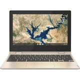 Lenovo ideapad 3 Laptops Lenovo IdeaPad Flex 3 CB 11IGL05 82BB000GUK