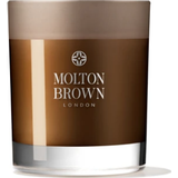 Scented Candles Molton Brown Black Peppercorn Single Wick Candle 180g Scented Candles