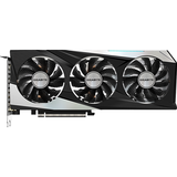 Gigabyte GeForce RTX 3060 Gaming OC 2xHDMI 2xDP 12GB