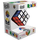 Rubik's Cube on sale Rubiks Cube 3x3 Goliath