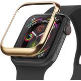 Ringke Ringke Bezel Styling for Apple Watch 44mm