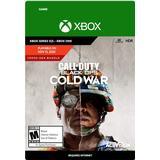 Call of Duty: Black Ops Cold War - Cross-Gen Bundle