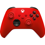 Game Controllers Microsoft Xbox One/Xbox Series X/PC Wireless Controller - Pulse Red