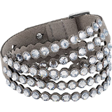 Bracelets on sale Swarovski Power Collection Bracelet - Light Grey
