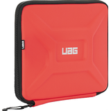"""Sleeves UAG Rugged Small Sleeve for Tablets 8""""-11"""""""