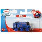 Fisher Price Thomas & Friends TrackMaster Belle