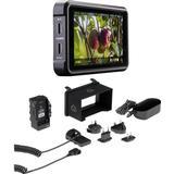 Camera Monitors Atomos Ninja V Pro Kit