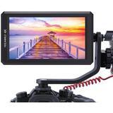 Camera Monitors Feelworld F6