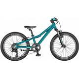 Kids' Bikes Scott Contessa 20 2021 Kids