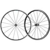 Wheels Shimano Ultegra RS700 C30 Wheel Set
