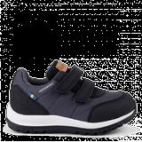 Children's Shoes Kavat Halland WP - Grey