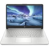 Laptops HP 14s-dq1504sa