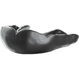 Martial Arts Protection SHOCK DOCTOR Microfit Mouthguards