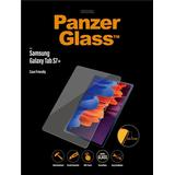 Samsung tab s7 plus Tablet Accessories PanzerGlass Screen Protector for Samsung Galaxy Tab S7 Plus
