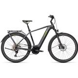 Cube Touring Hybrid EXC 500 2021 Male Male
