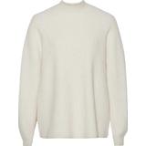 Women's Clothing Reiss Willow Jumper - Cream