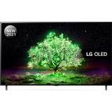 Lg oled 65 inch tv TVs LG OLED65A1