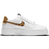Nike AF1 Pixel SE W - White
